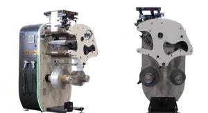 ABG adds rebranded smart shrink sleeve machinery to portfolio