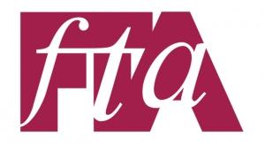 PJ Fronczkiewicz, Joe Riccardella Receive FTA President's Award