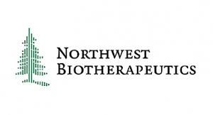 Northwest Bio Seeks GMP Certification of Sawston Mfg. Facility
