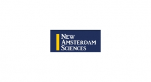 New Amsterdam Sciences Appoints Executive Vice President