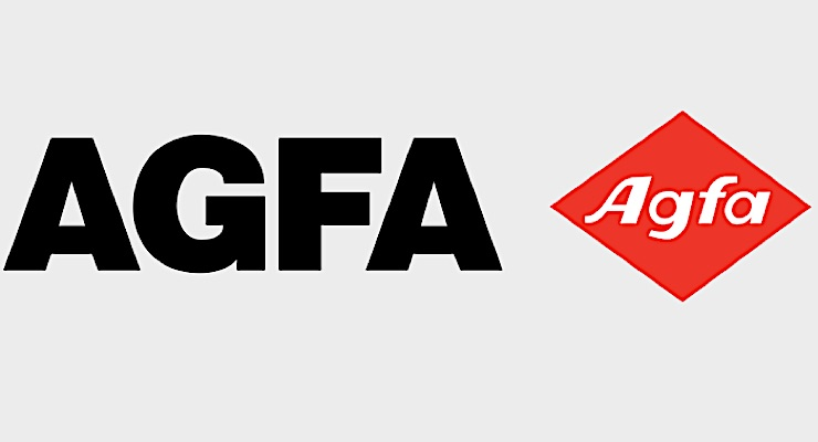 Agfa and Hybrid Software announce partnership