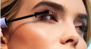 Pacifica Launches Vegan Collagen Mascara and Serum
