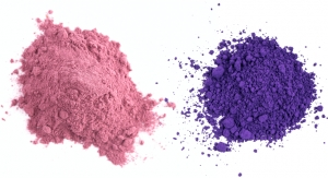 Gelest Launches New Ultramarine Surface Treated Pigments