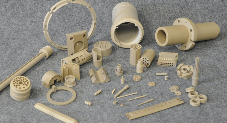 MDS Acquires Assets of APS Plastics and Manufacturing