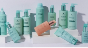 Alterna Adds Sustainable Vegan Hair Care With Aromatherapy for Wellness