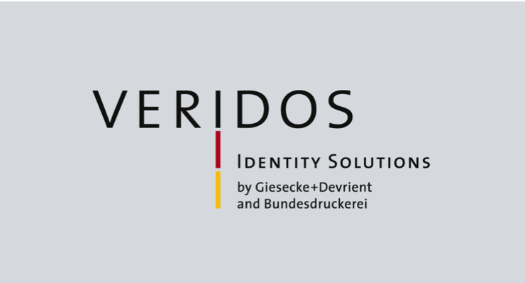 Veridos Reaches Halfway Point, 1st Results in D4Fly Project
