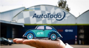 AutoTodo Improves Warehouse Operations with Zebra Technologies
