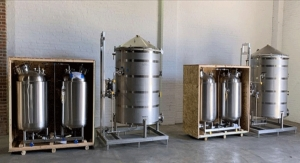 Bid Now: Auction of Extraction & Solvent Recovery System
