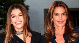 Cindy Crawford Launches Meaningful Beauty Hair Care