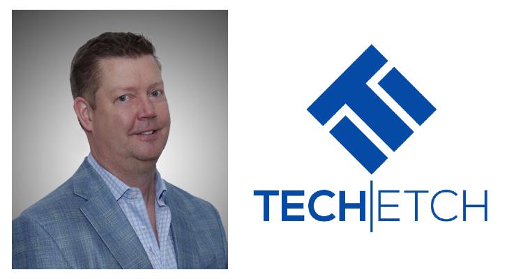Tech Etch Appoints Brian Roberts as CFO