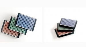 BD Announces CE Marked Assay for HPV Screening from At-Home Self-Collected Samples