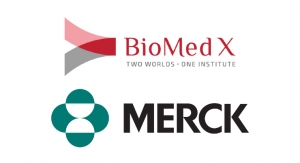 BioMedX Extends Collaboration with Merck