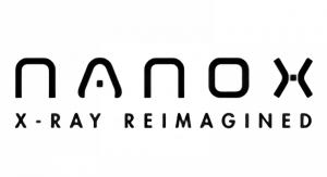 FDA Clears Nanox