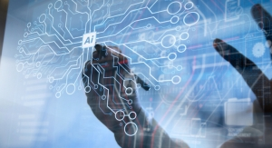 Orthopedics is Slowly Wising Up to AI Tech