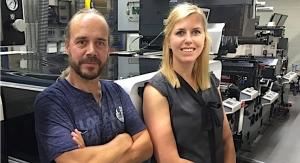 MPS now a Bellissima DMS Press Manufacturer Partner
