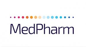 MedPharm Expands Formulation Development Labs in the UK