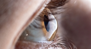 R&D Alliance for Eye Disease Cell Therapies