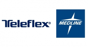 Teleflex to Sell Respiratory Assets to Medline for $286M