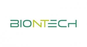 BioNTech SE Appoints Jens Holstein as CFO