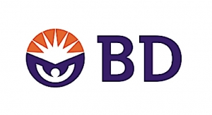 BD to Build $200M PFS Mfg. Facility in Spain