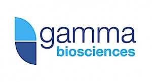 Gamma Biosciences Acquires Stake in Mirus Bio