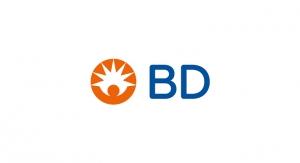 BD to Build $200 Million Manufacturing Facility in Zaragoza, Spain