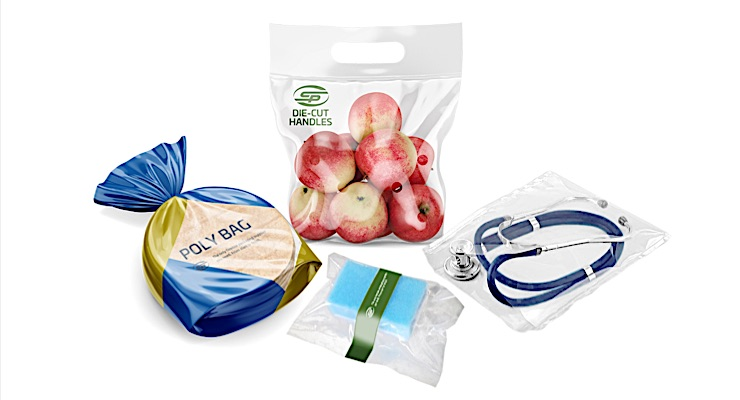 C-P Flexible Packaging expands operations