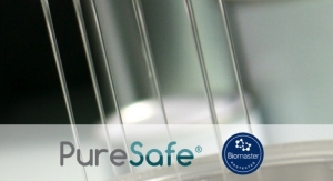 Pulse Roll Label Products, Addmaster Launch PureSafe