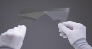 Canatu Achieves Record-high Carbon Nanotube Opto-electric Performance