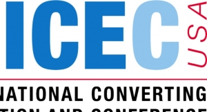 ICEC USA and AIMCAL R2R Conference come together