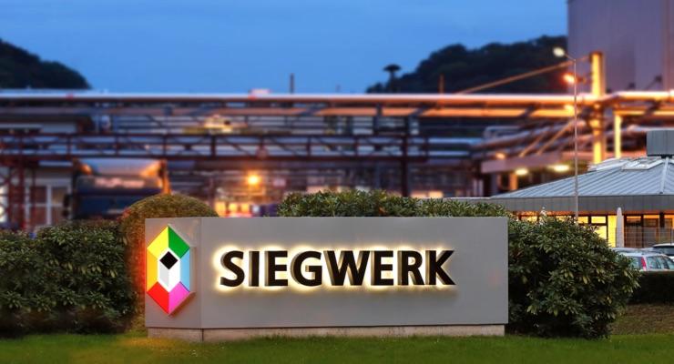 Siegwerk promotes circularity in packaging