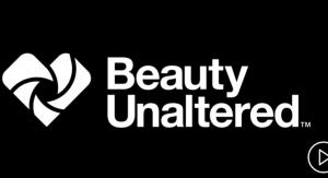 CVS Demands Beauty Transparency