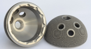 Successfully Onboarding Metal-Based Additive Manufacturing