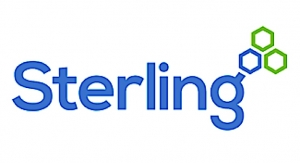 Sterling Pharma Appoints Stewart Mitchell as New Site Head