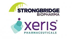 Xeris to Acquire Strongbridge Biopharma