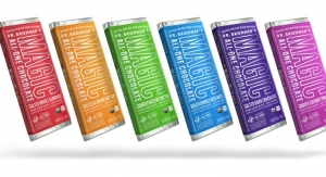 Dr. Bronner's Enters Candy Market with New Chocolate Bars