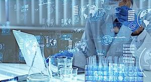 Clinical Development Trends