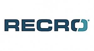 Recro, Astex Enter Drug Development Alliance