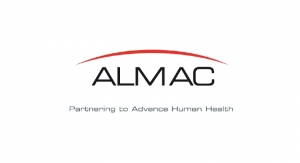 Almac Sciences Invests in Continuous Flow Chemistry Equipment