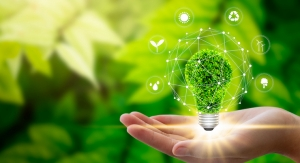 Natural Remedies Launches HerbSecure Transparency and Sustainability Program