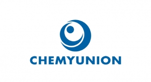 Chemyunion Opens Creation Center in Los Angeles