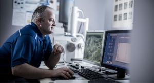 Materials Characterization Medical Device & Additive Manufacturing