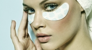 Talika Eye Therapy Sustainable Skin Care Features Plant Oils & Actives