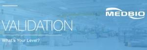 Validation - What