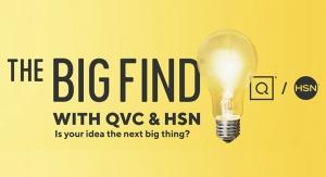 Attention, Beauty Entrepreneurs! Register for QVC/HSN