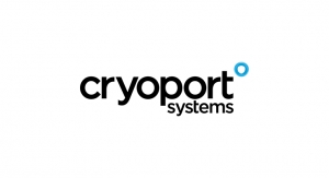 Cryoport Systems and CRYOPDP Jointly Open Global Logistics Center