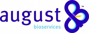 August Bioservices Expands U.S. Biopharma Manufacturing Capabilities