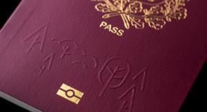Estonia Adds e-passport Solution from HID