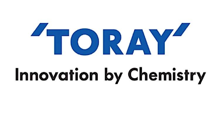 Toray Plastics (America) joins Association of Plastics Recyclers