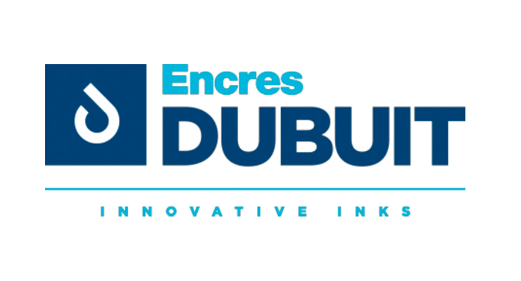 Encres DUBUIT Expands in Southwest China